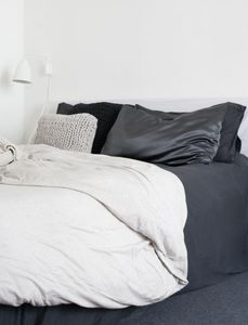 MIKMAX -  - Pillowcase