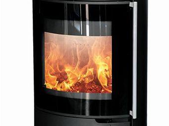 INVICTA - tana ga  - Wood Burning Stove