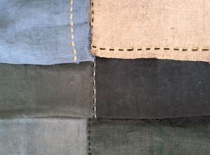 MP CREATIONS -  - Fabric By The Metre