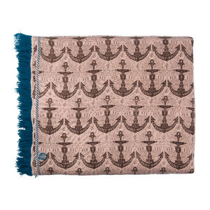 FRIENDLY HUNTING -  - Blanket