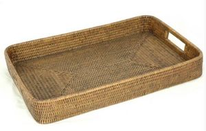 BaolgiChic -  - Serving Tray