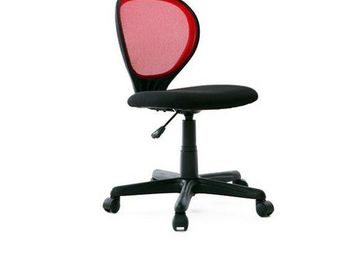 Miliboo - bureau lea - Children's Chair