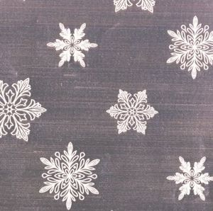 BEAUMONT GROUPE - noel_ - Gift Wrapping Paper