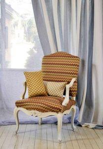 COLONY - polluce - Furniture Fabric