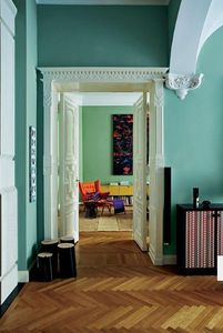 Farrow & Ball -  - Mural Paint