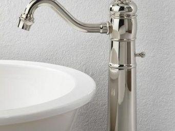 Antiek-Bouw -  - Basin Mixer