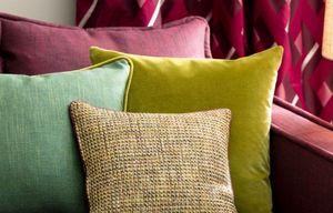 SAHCO  - sumba - ellis - manhattan - Upholstery Fabric