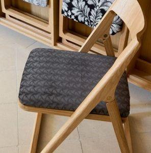 Verel De Belval - triton sapin - Furniture Fabric