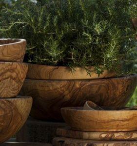 VAN VERRE -  - Salad Bowl