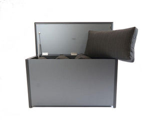 Fischer Mobel - kissentruhe - Outdoor Chest