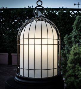 Contardi - freedom - Portable Lamp