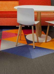 Bolon -  - Fitted Carpet