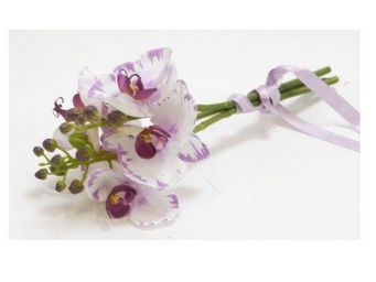 NestyHome - petit bouquet - Artificial Flower