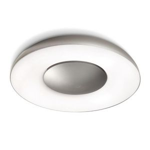Philips - aluminium - Wall Lamp