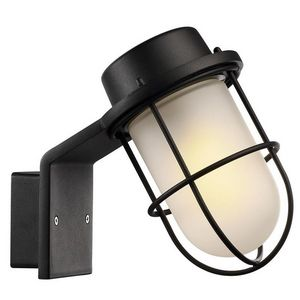 Nordlux - lampes salle de bains marina maxi ip44 - Bathroom Wall Lamp