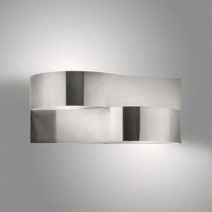 Philips - eclairage véranda oriole l32 cm ip44 - Outdoor Wall Lamp