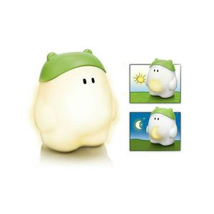 Philips - veilleuse enfant mybuddy h18 cm led - Children's Nightlight