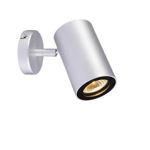 SLV - spot wc enola d6,7 cm - Light Spot
