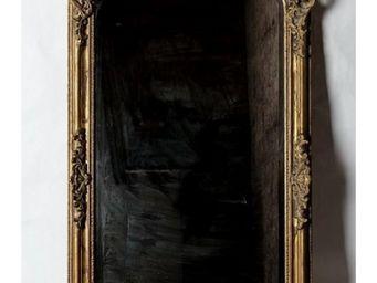 Artixe - château - Mirror