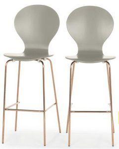MADE - kitsch - Bar Chair