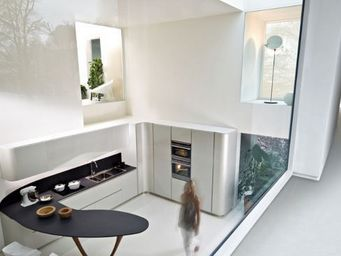 Snaidero - ola20... - Modern Kitchen