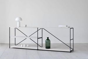 MA/U Studio -  - Console Table