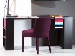 Ph Collection - elena - Chair