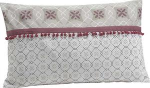 Amadeus - coussin academiq 30x50 - Rectangular Cushion