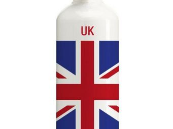 Extingua - uk - Fire Extinguisher
