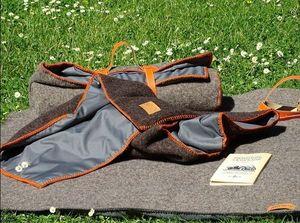 MIDIPY -  - Picnic Blanket