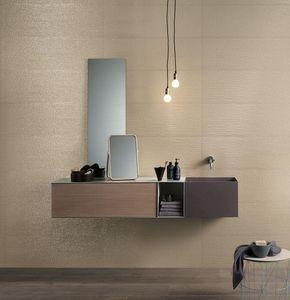 STUDIO ROSCIO - lumina glam - Wall Covering