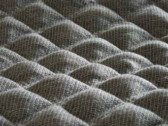 DECOBEL - logan - Furniture Fabric