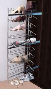 Agencia Accessoires-Placard - reno executive - Shoe Hanger