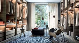 Lema - open - Dressing Room