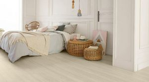 TARKETT -  - Laminated Flooring