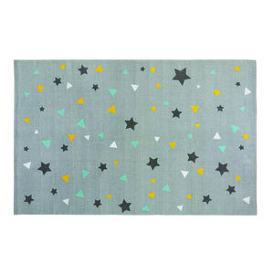 Maisons du monde - graphikids - Children's' Rug