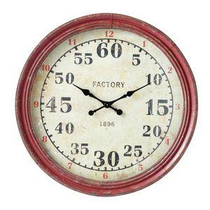 Maisons du monde - fleisher - Wall Clock