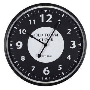 Maisons du monde - spence - Wall Clock