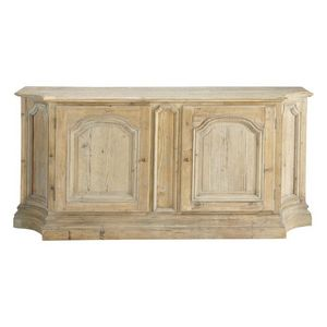 Maisons du monde - draguignan - Low Chest