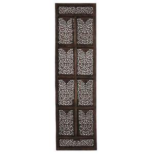 Maisons du monde - c - Decorative Panel