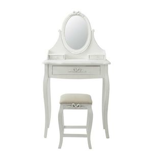 Maisons du monde - charlotte - Dressing Table