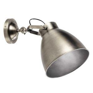 MAISONS DU MONDE - usine - Adjustable Wall Lamp