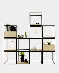 NOO.MA - folbi - Shelf