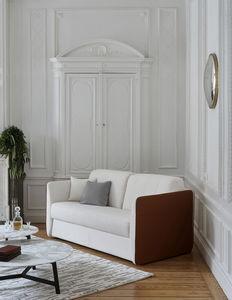 Burov - -raspail - Sofa Bed