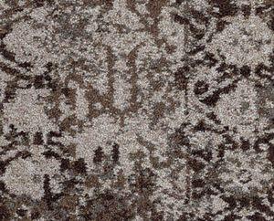 BALSAN - césar - Fitted Carpet