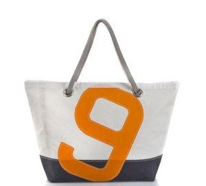 727 SAILBAGS -  - Travel Bag