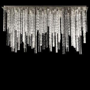 MULTIFORME - polaris - Ceiling Lamp