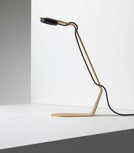 CLAESSON KOIVISTO RUNE -  - Desk Lamp