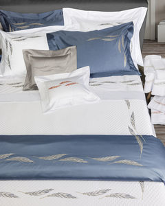 PAM- ITALY - feather - Bed Sheet