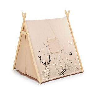 LIL' GAEA - agustos - Children's Tent